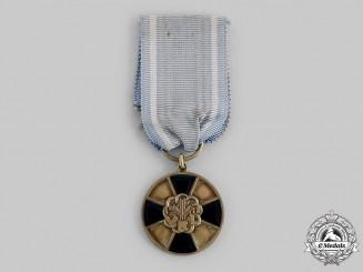 Finland, Republic. A Liberation Medal, c. 1920