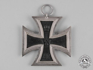 Germany, Imperial. A 1914 Grand Cross of the Iron Cross, Exhibition Example