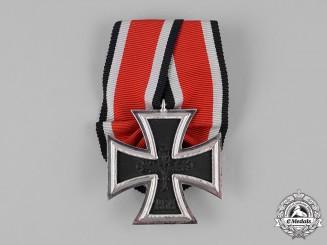 Germany, Federal Republic. A 1939 Iron Cross II Class, 1957 Reissue