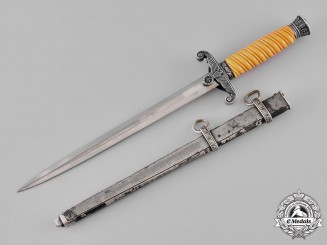 Germany, Heer. A Heer Officer's Dagger