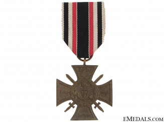 Marine-Korps Commemorative Cross
