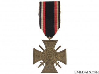 Marine Korps Cross