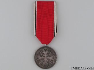 Merit Medal of the German Eagle Order
