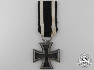 Germany, Imperial. A 1914 II Class Iron Cross, Prinzen Size
