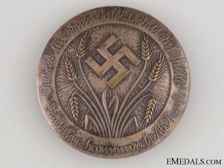 RAD Men's Badge