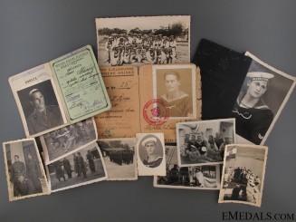 Rare Croatian Flak ID & Photos