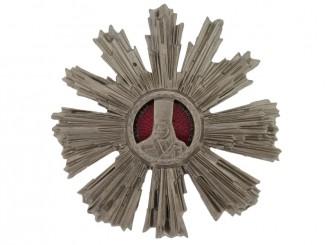 Order of Tudor Vladimirescu (1966)