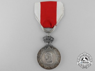 An Abyssinian War Medal 1867-1868 to Boy 1st Class John Boobier; H.M.S. Octavia