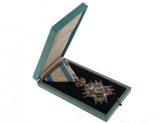 Order of St. Sava