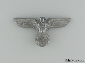 SA/Political 1939 Cap Eagle by RZM M1/111