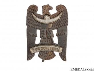 Silesian Eagle First Class