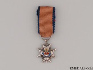 The Order of Saint Raymond of Penafort