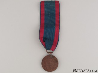 War Medal for 1814/15