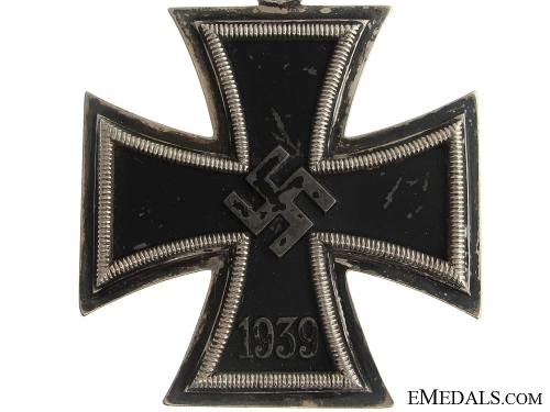 "Knight""¢¯s Cross of the Iron Cross 1939"