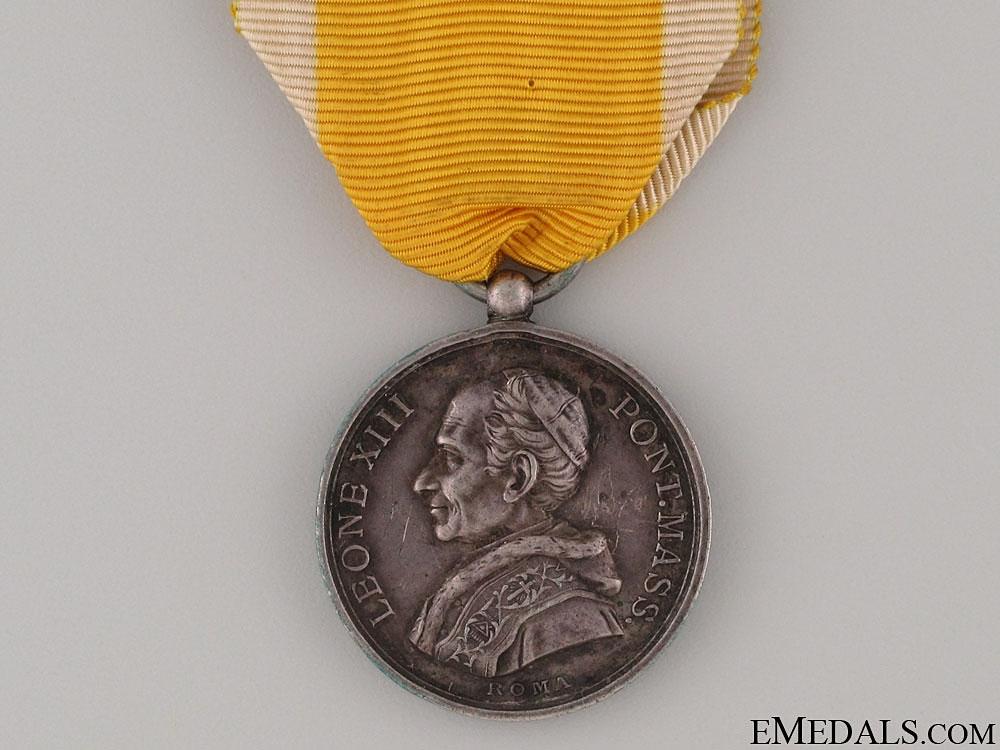 Bene Merenti Medal