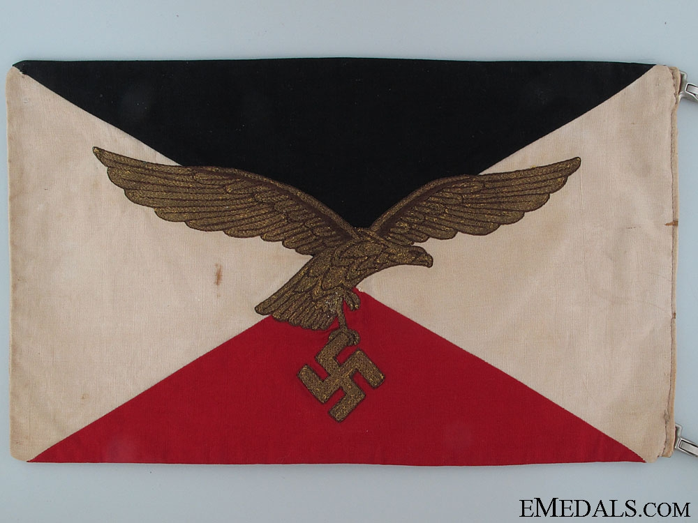 Flag of the Commanding Generals of the Luftwaffe