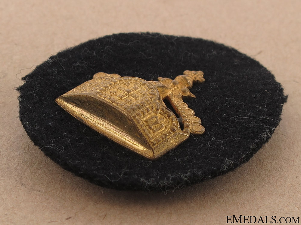 """Freikorps""¢� Badge"