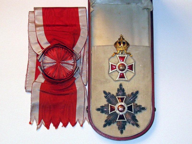 Order of Leopold