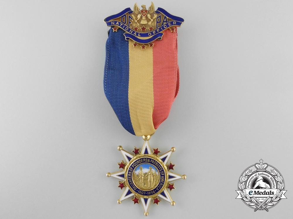 Medals of America Southchase Blvd. Fountain Inn, SC FAX CUSTOMER SERVICE 8AM-7PM MON-FRI.