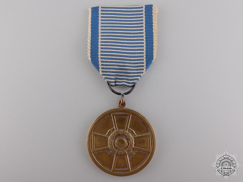 A Gold Grade Finnish Sports Medal