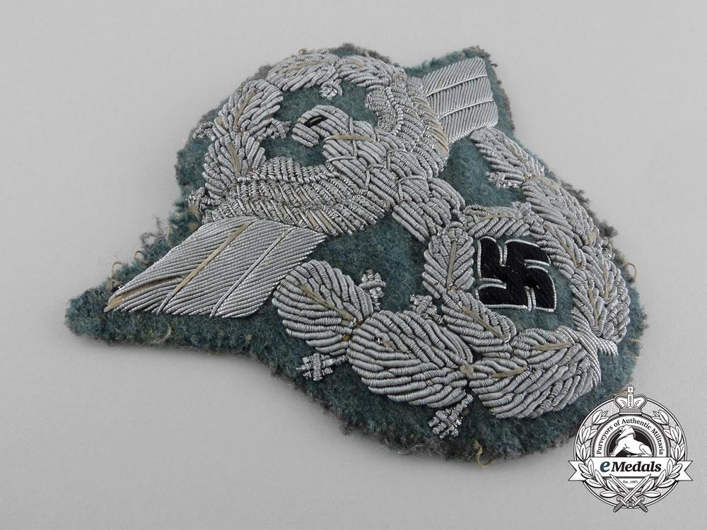 Eagle Uniform 82