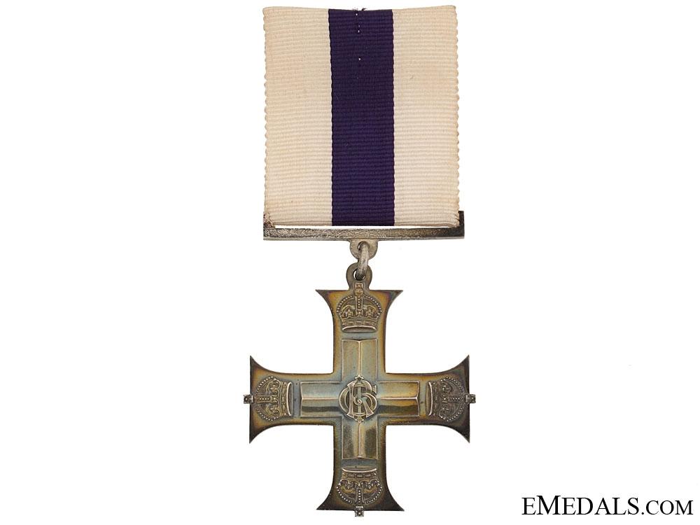 Military Cross