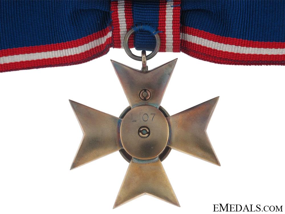 An Honorary L.V.O. group of five awarded to Mrs Vigdis Bjarnadottir
