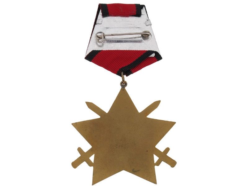 Order of the 9th September