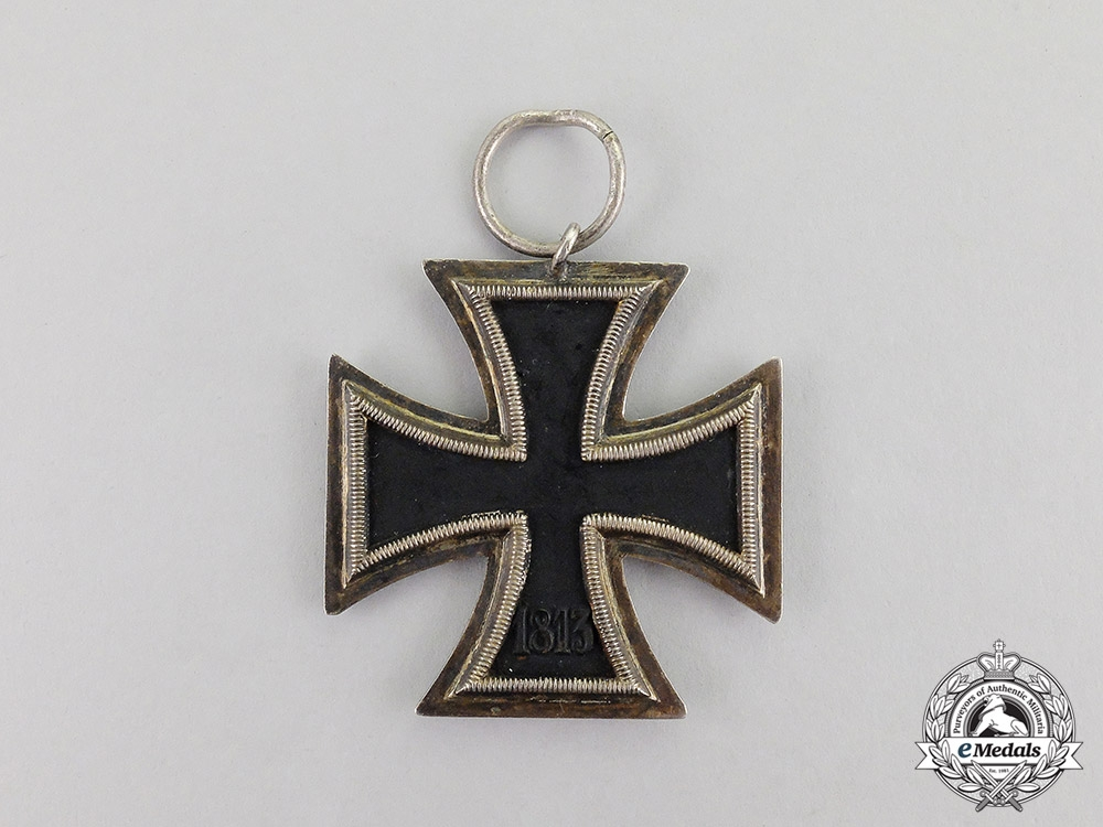 Germany, Luftwaffe. A Rare Luftwaffe Tank Badge Group, 2nd Hermann Göring Division