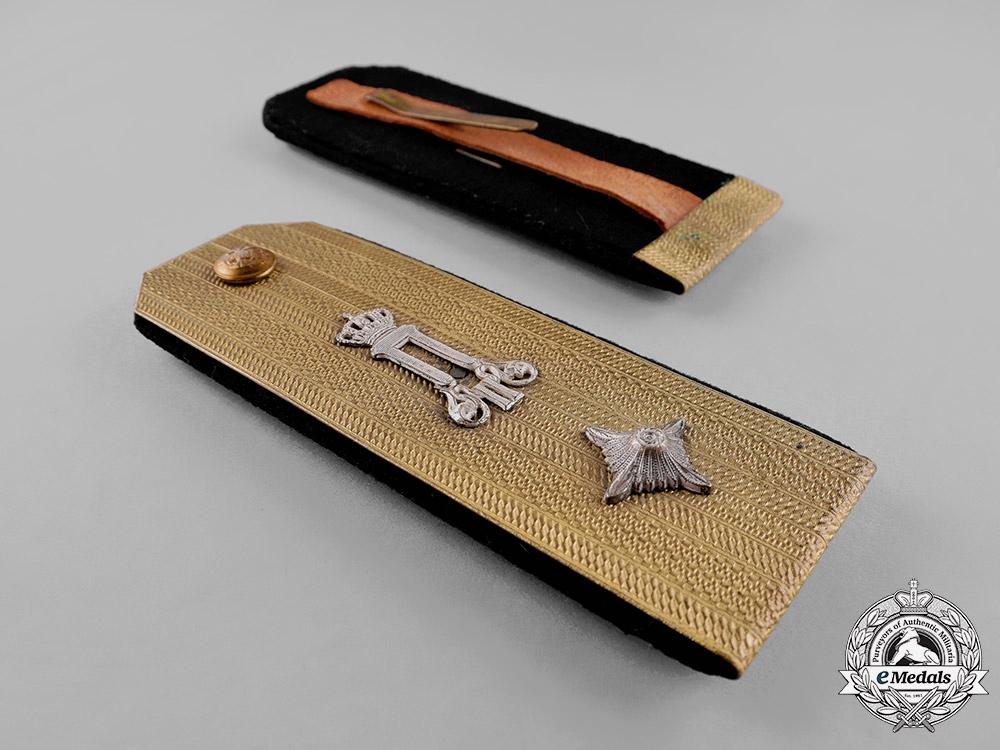 Black 3dRose apr/_1143/_4 22 by 30-Inch Hammerhead Shark Apron with Pockets Full