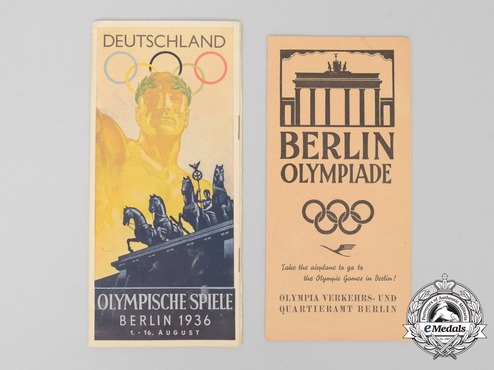 a look at the controversies that surrounded the 1936 olympic games in berlin The olympic games are a symbol of the  jesse owens running in the 1936 berlin olympics  discovered the exact place in the bush, and stealthily surrounded it.