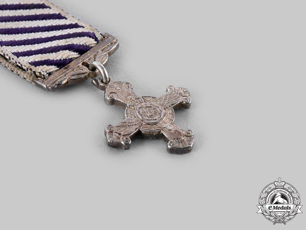 United Kingdom. Three Miniature Air Force Awards
