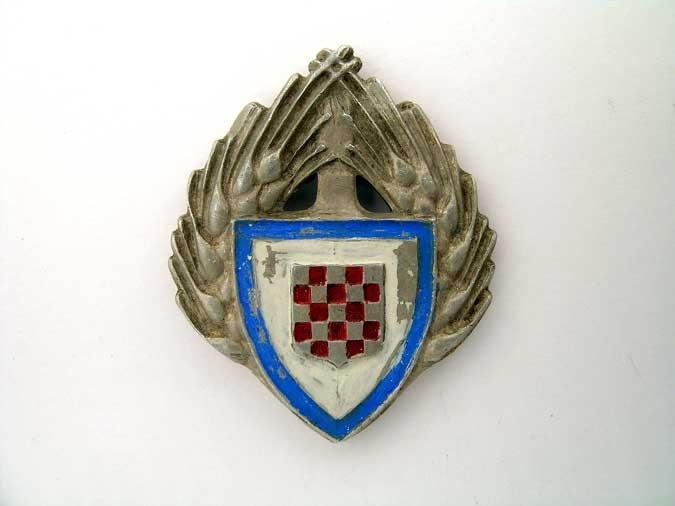 NATIONAL LABOR SERVICE 1941-45