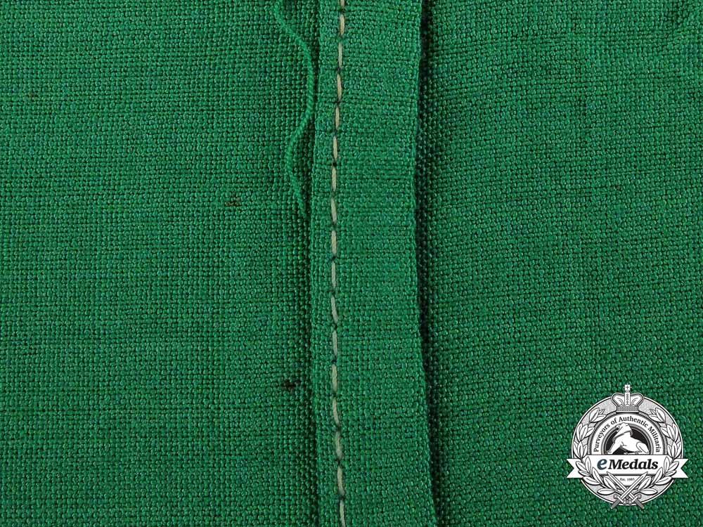 A Mint Feldgendarmerie Armband
