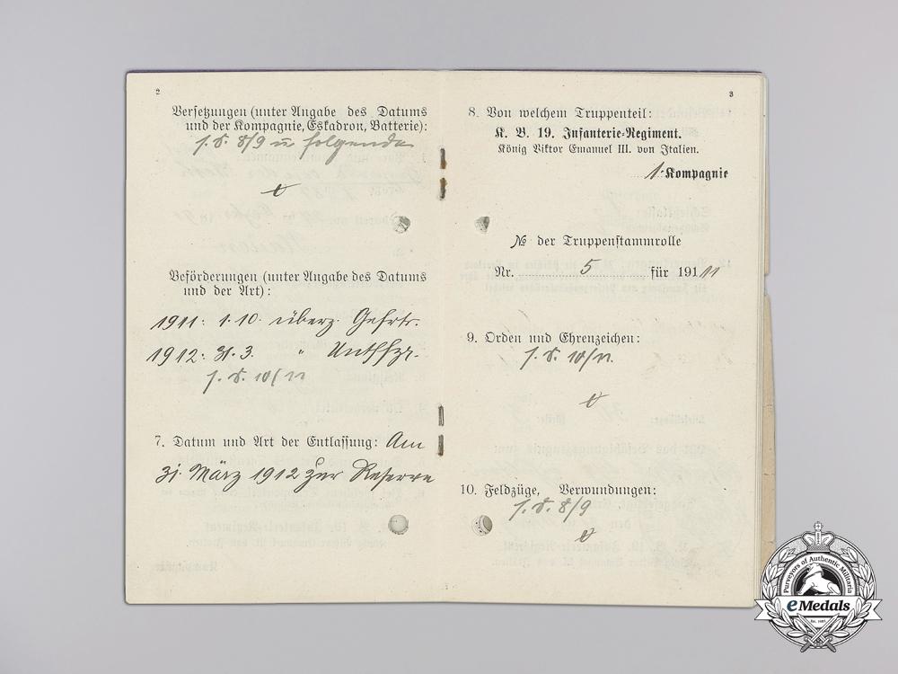 An SS-Totenkopfring for 'Untersturmführer Dr. Gerhard von der Weth