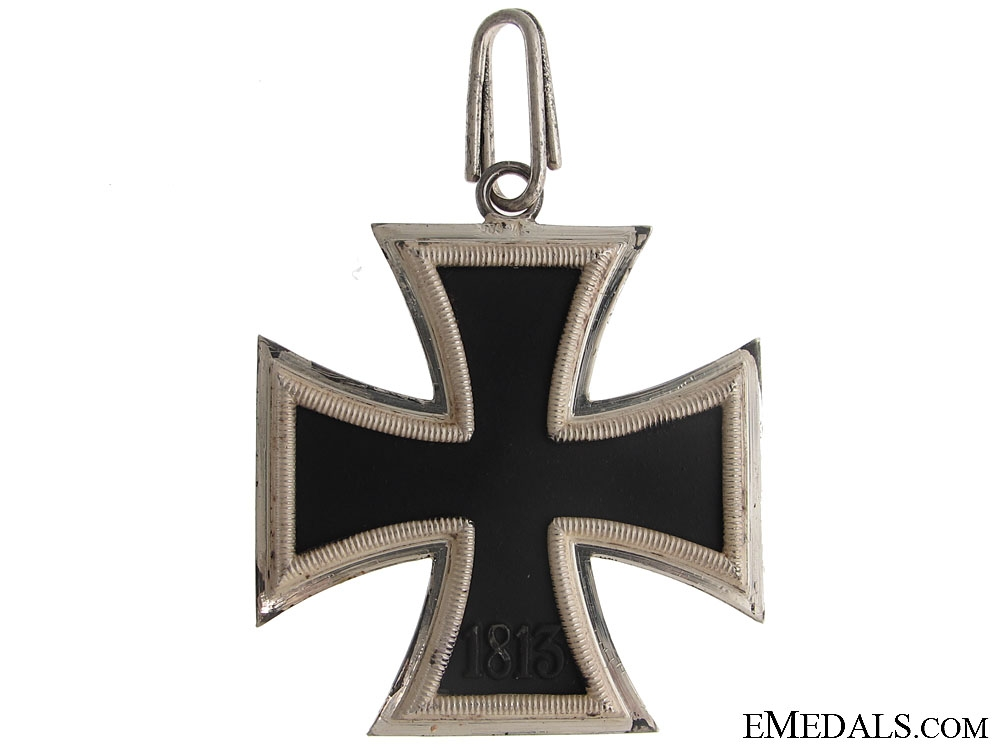 Knight's Cross of the Iron Cross – S & L 935-4