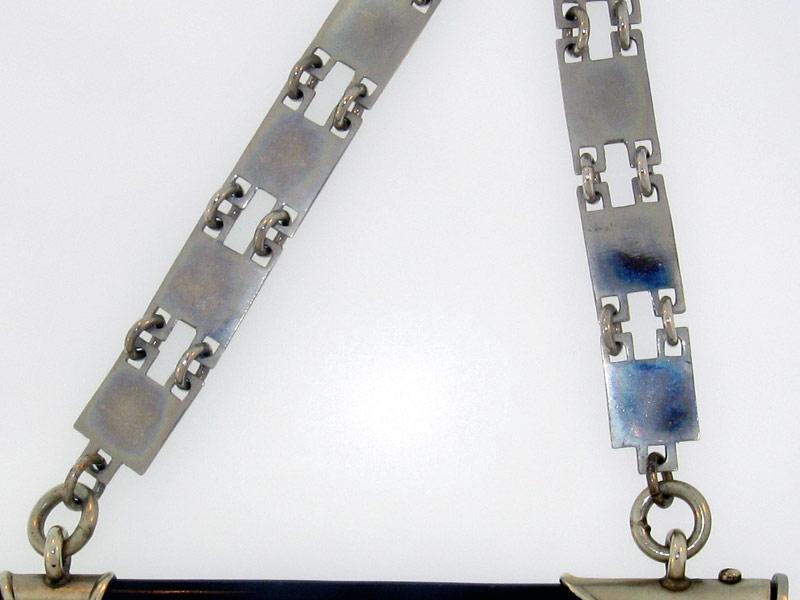 NSKK Chained Leader's Dagger,