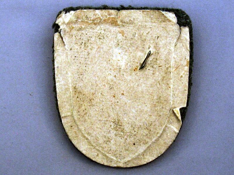 Krim Shield,