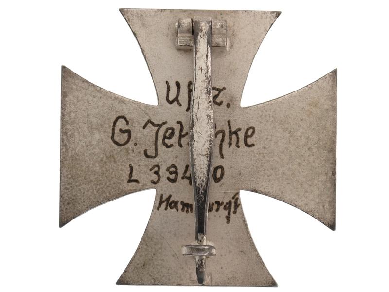 Fallschirmjäger-Rgt.1 Group