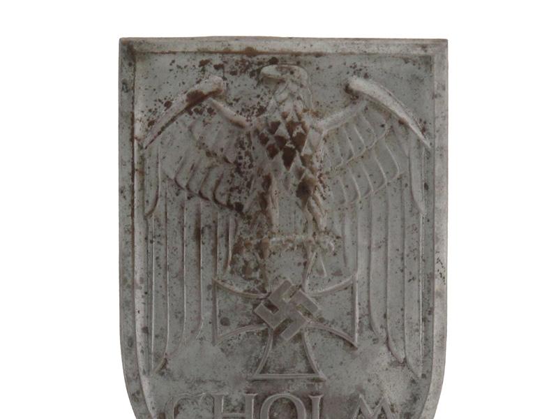 Cholm Shield