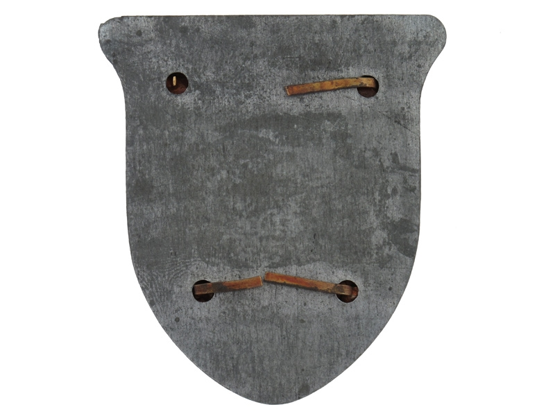 Krim Shield