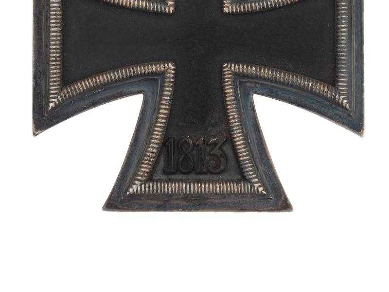 Knight Cross Group, Awarded to
