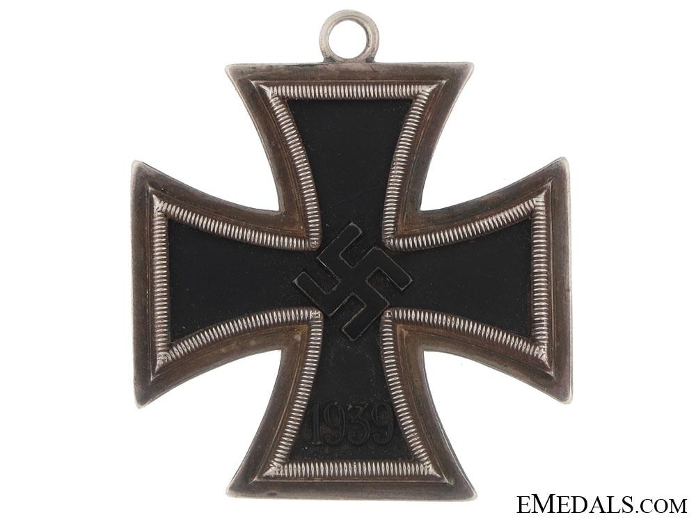 Knights Cross of the Iron Cross 1939