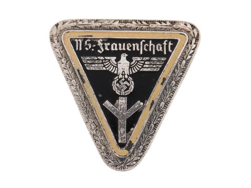 N.S. Frauenschaft Women's Organization