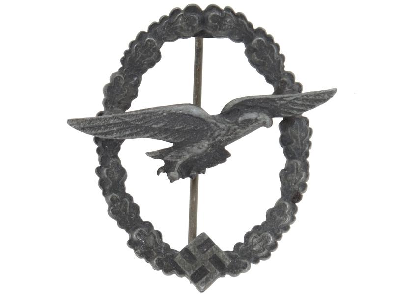Glider Pilot Badge