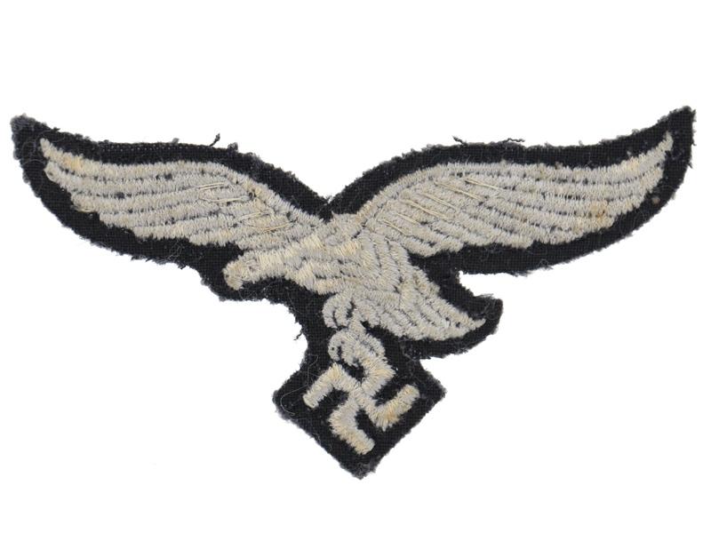 NCO/EM Eagle