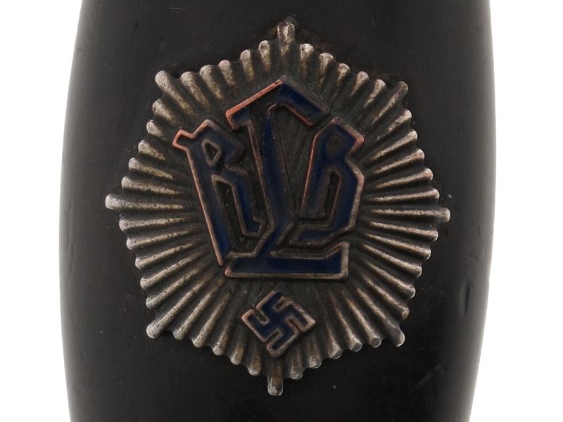 1st Model RLB EM Dagger