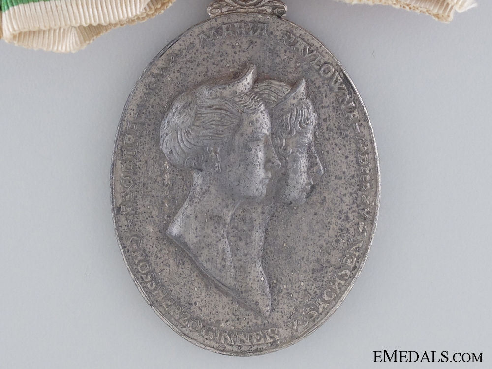 1918 Lady`s Honour Award for War Merit