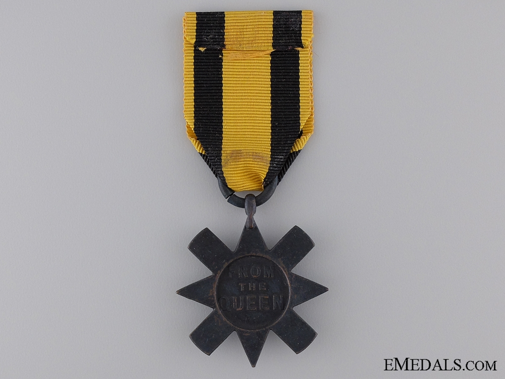 1895-96 Ashanti Star;Unnamed