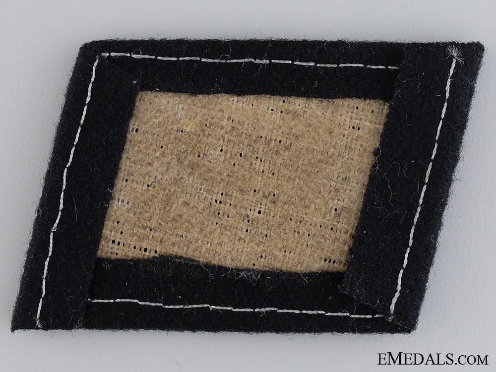 A 25th Waffen Grenadier Division Der SS Hunyadi Tab